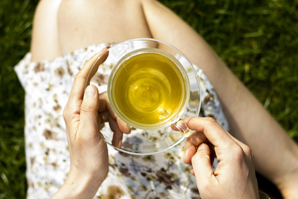 truly-of-green-tea-for-fat-burn (2)
