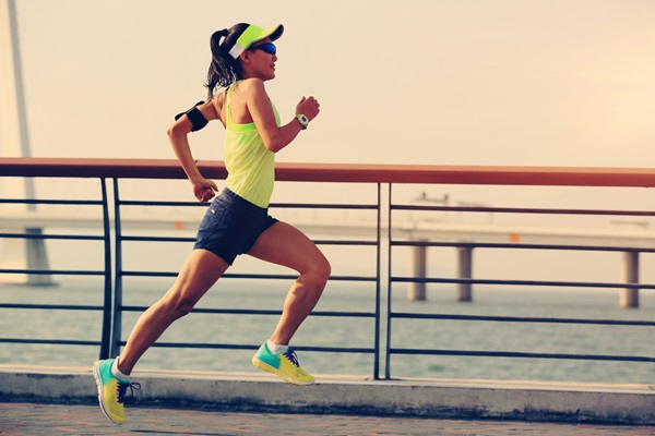 5-tips-for-make-running-feel-easier