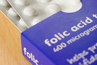 folic-acid (3)