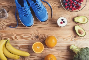 nutrition-affects-performance-run (2)