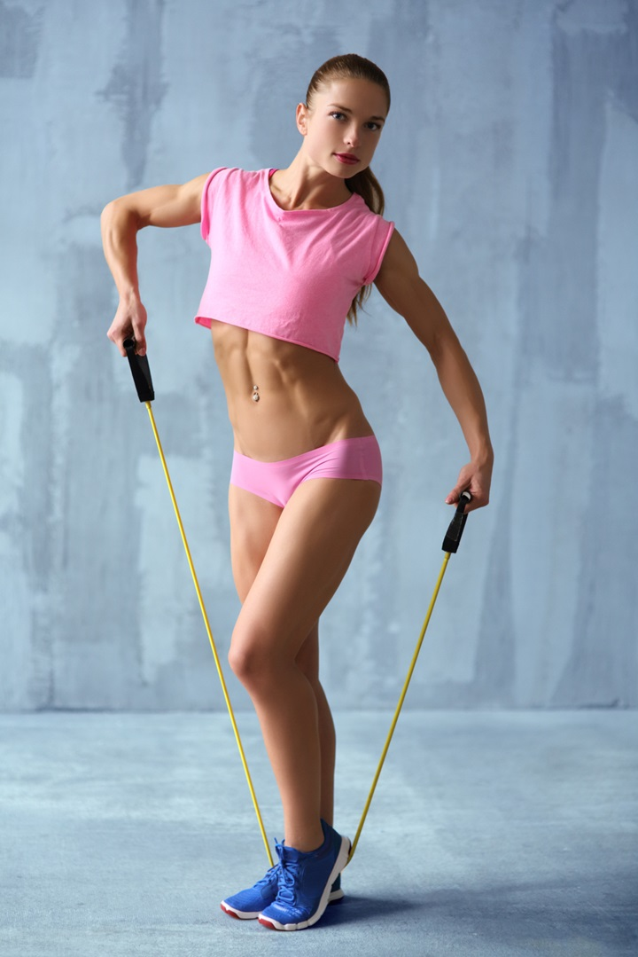 three-workouts-at-home-more-enjoyable (1)