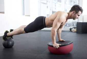 three-workouts-at-home-more-enjoyable (3)