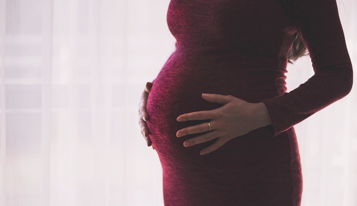 3-the-risk-when-pregnant-accidents