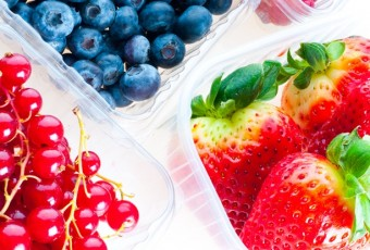 foods-that-reduce-inflammation (1)