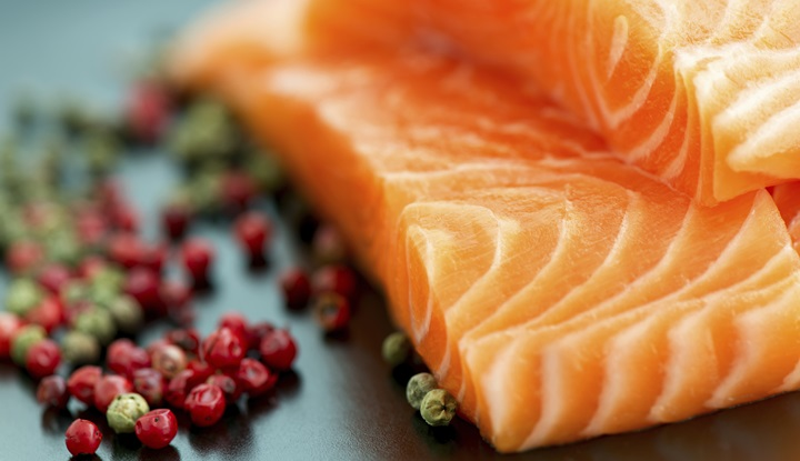 foods-that-reduce-inflammation (6)