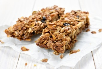 homemade-protein-bars