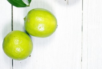 roll-on-with-lemon-instead