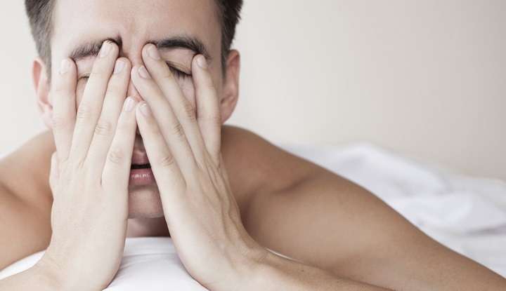 worry-when-four-men-in-bed