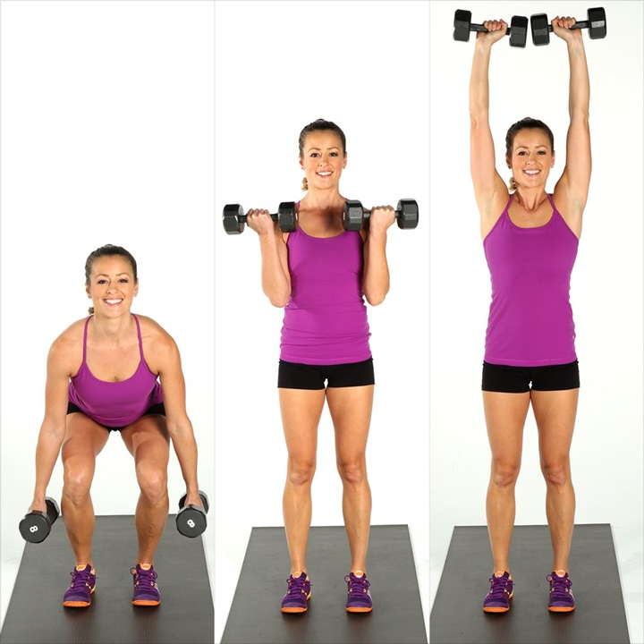 Circuit-2-Move-1-Squat-Curl-Press
