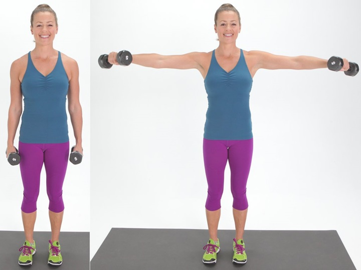 Circuit-3-Move-2-Lateral-Raises
