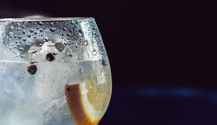 Drink plenty of water help you lose weight or not