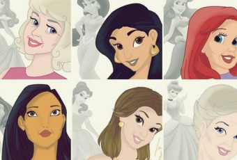 disney-princess-if-they-were-alive-in-2016-will-look-like