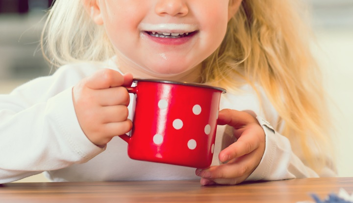 how-to-choose-milk-for-your-kids
