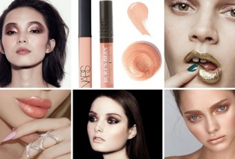 trend-glossy-makeup