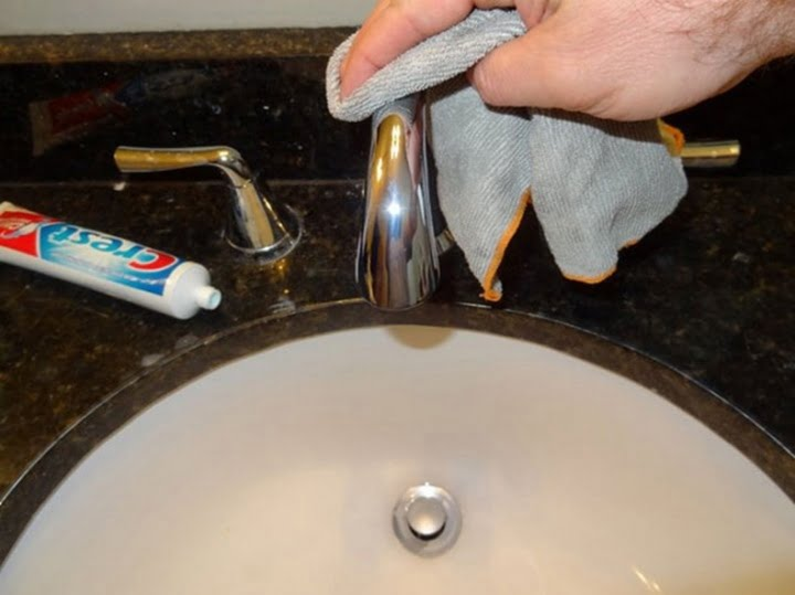 10 toothpaste fantastic than you think  6