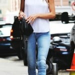blue-jeans-and-a-white-tank-top-4