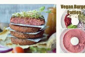 vegan-burger-patties-recipe-steps-by-steps-3