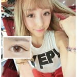 contact-lens-for-change-your-looks 2