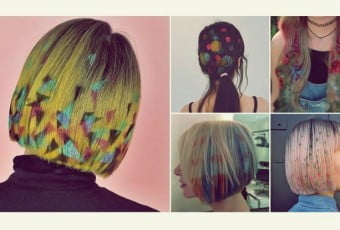 graffiti-hair pr