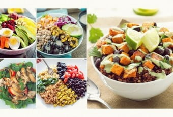 19-ideas-lunch-healthy-and-loss-weight
