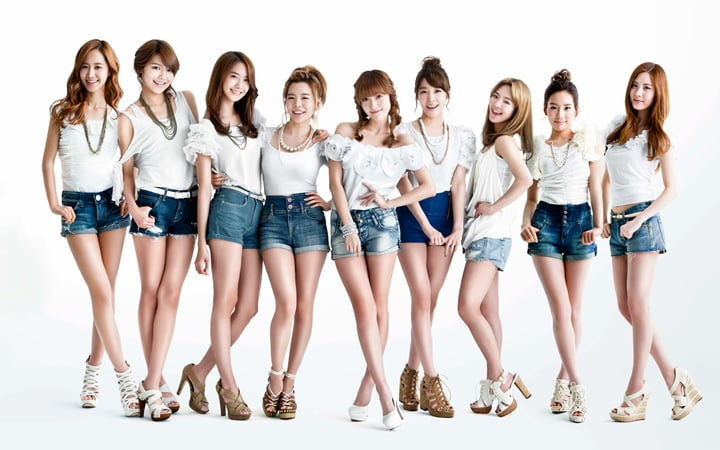 7-diet-lessons-learn-from-snsd-1