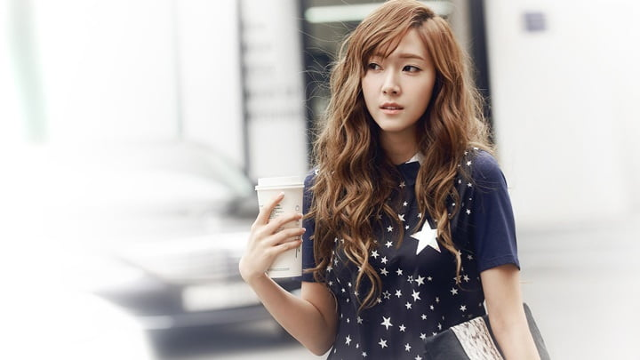 7-diet-lessons-learn-from-snsd-3