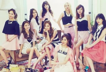 7-diet-lessons-learn-from-snsd-6