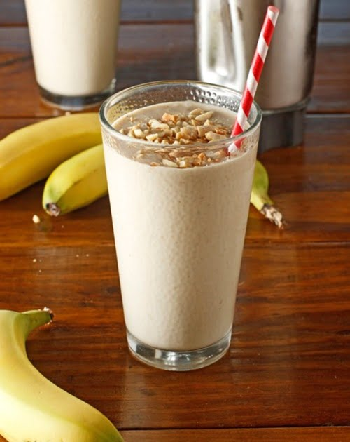 peanut-butter-and-banana-smoothie