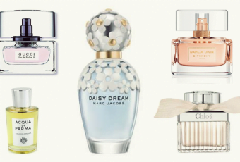 perfume-is-right-for-your-lifestyle
