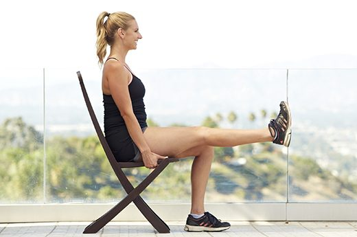seated-leg-extensions