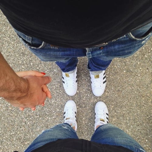 couple-sneakers-1