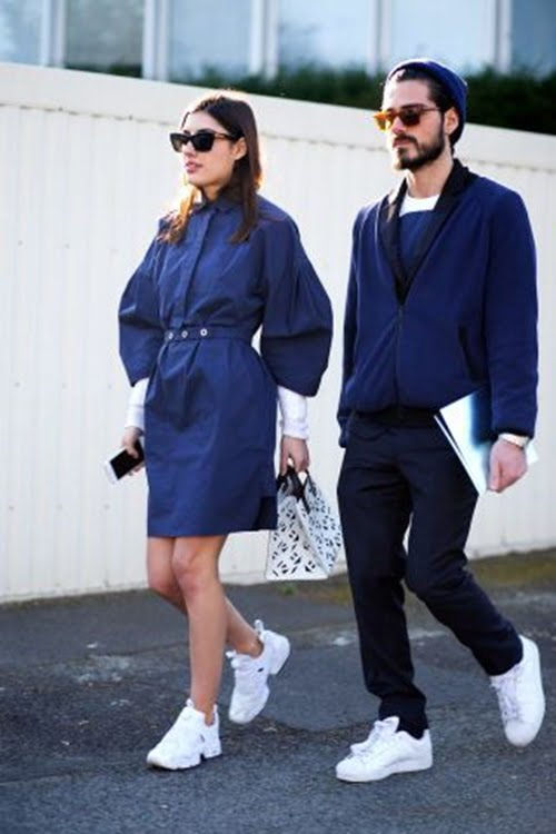 couple-sneakers-11