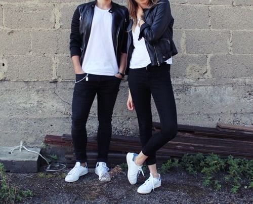 couple-sneakers-12