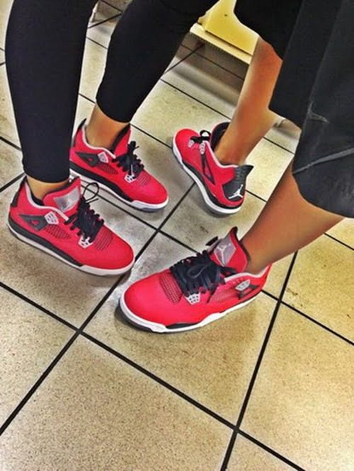 couple-sneakers-15