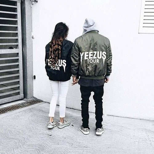 couple-sneakers-19
