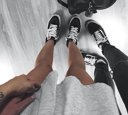 couple-sneakers-2