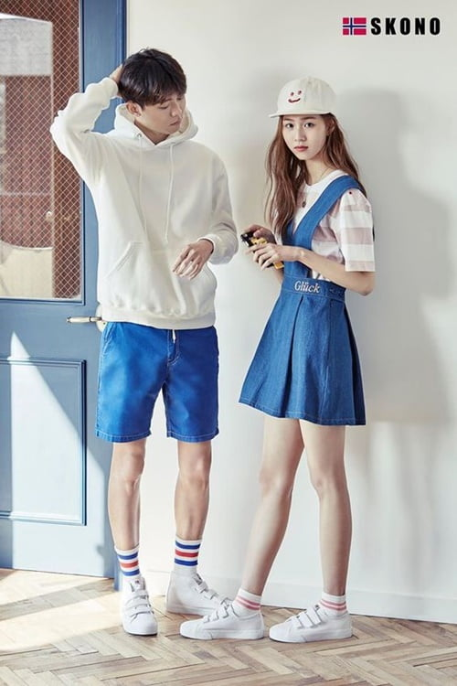 couple-sneakers-4