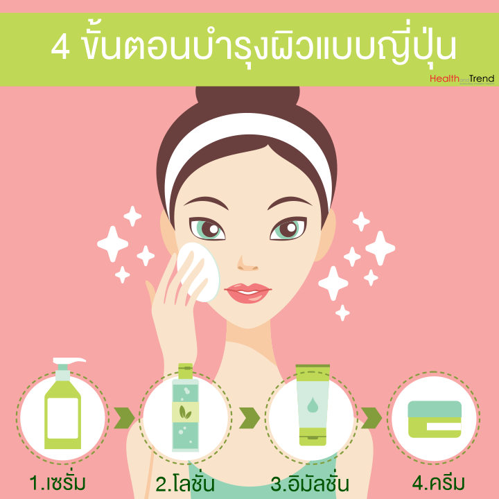 four-steps-recommended-by-skincare-professionals-from-japan