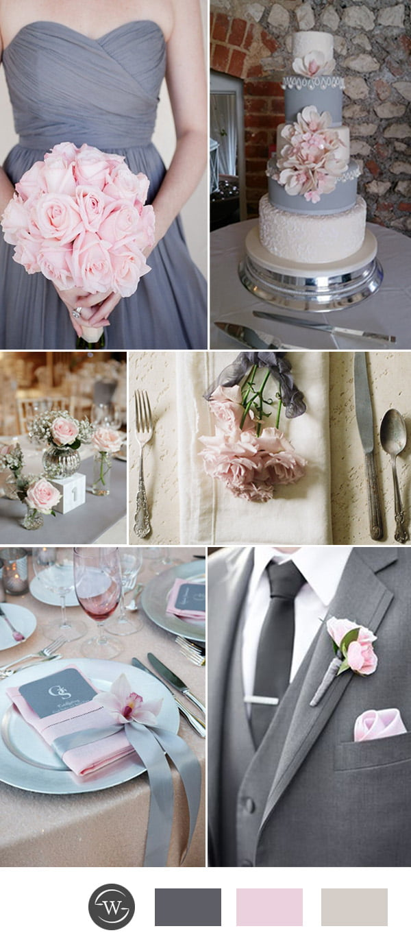 10-perfect-grey-wedding-theme-1