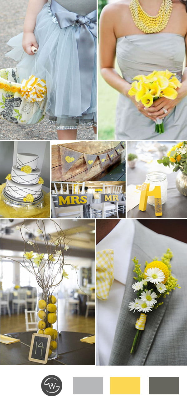 10-perfect-grey-wedding-theme-10