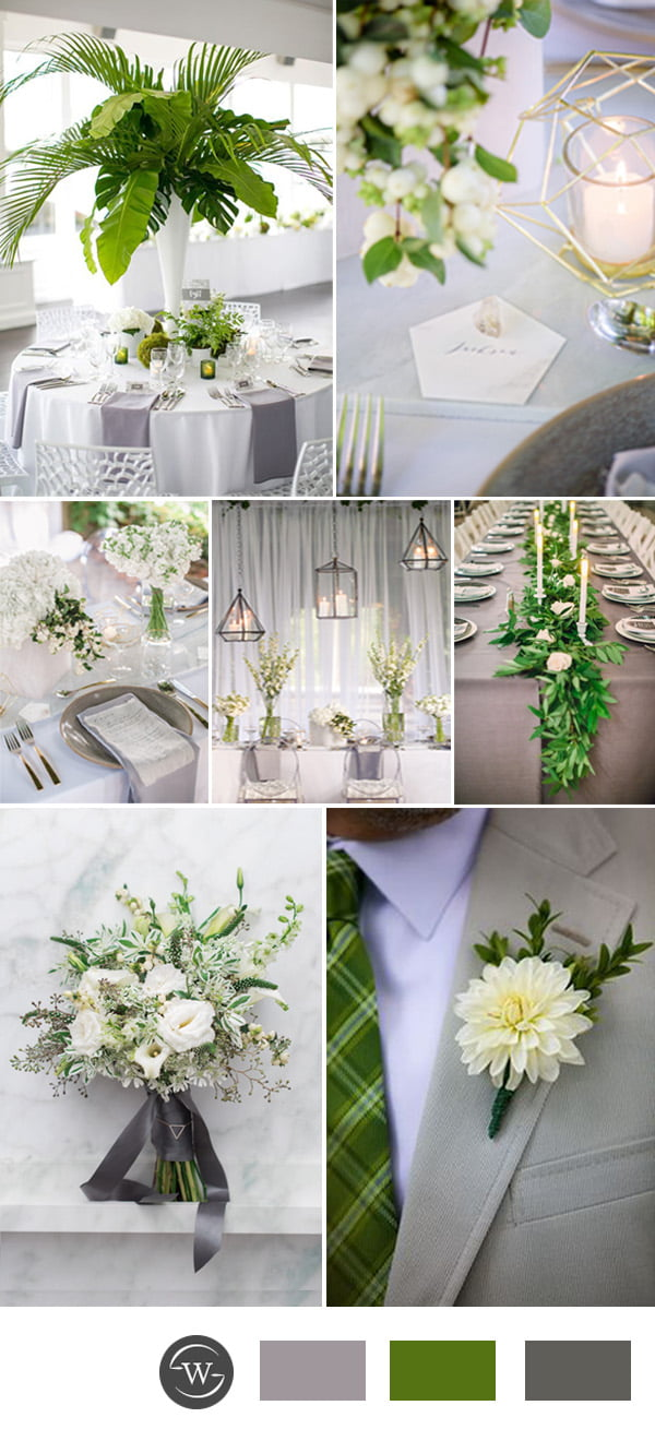 10-perfect-grey-wedding-theme-2