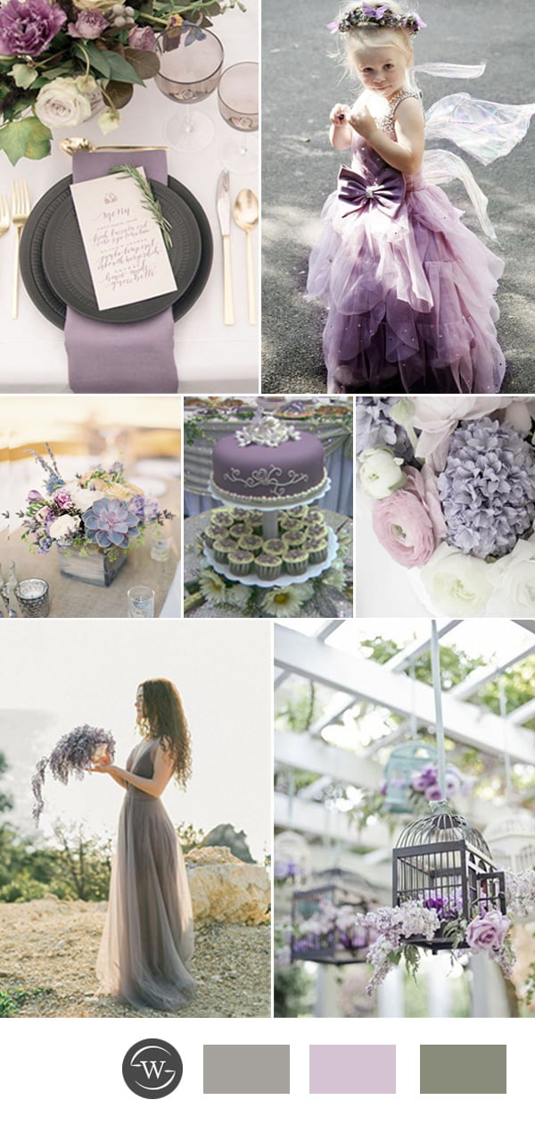 10-perfect-grey-wedding-theme-3