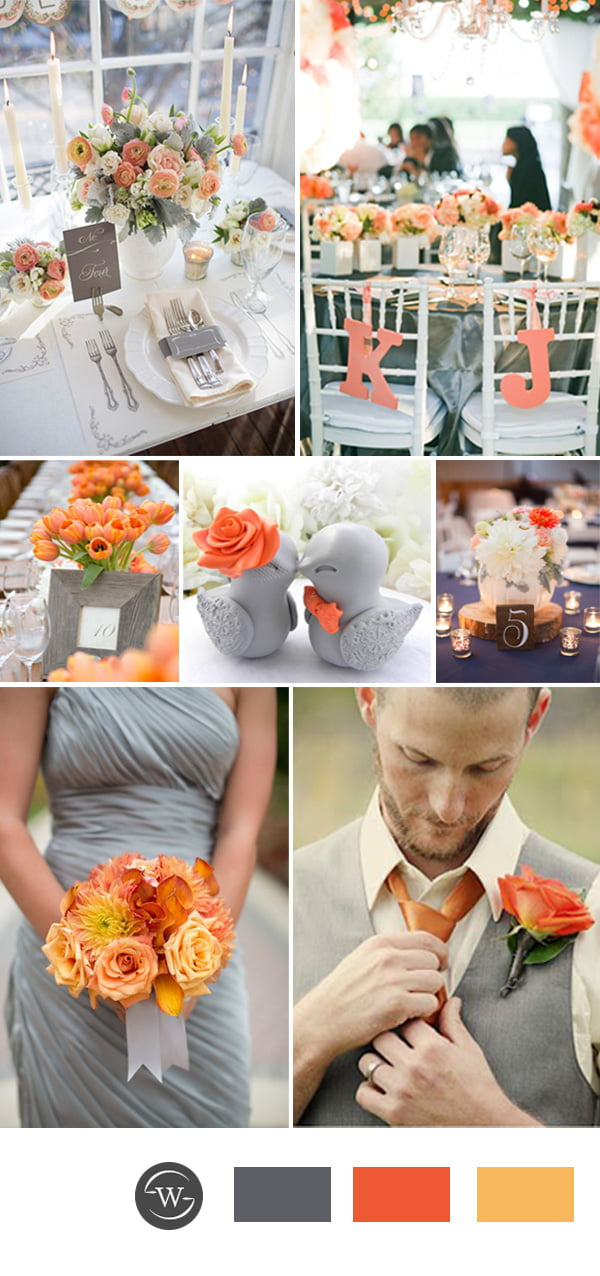 10-perfect-grey-wedding-theme-5
