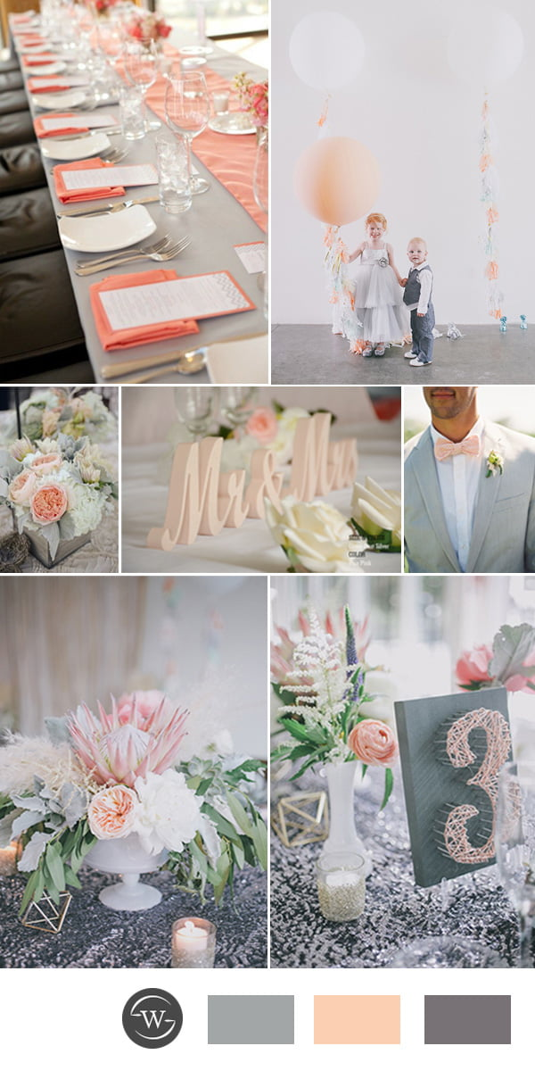 10-perfect-grey-wedding-theme-6