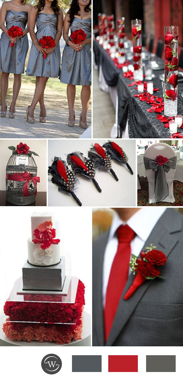 10-perfect-grey-wedding-theme-8