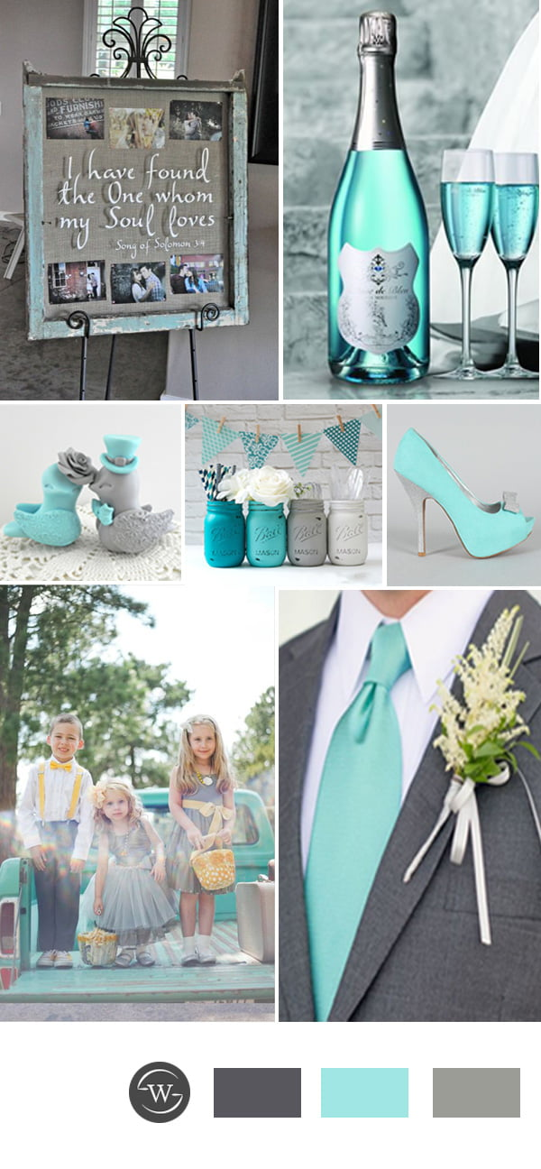 10-perfect-grey-wedding-theme-9