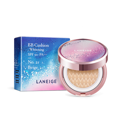 bb-cushion-whitening-holiday-limited_01-1