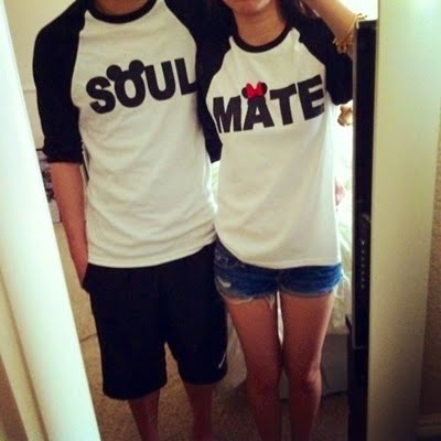 couple-shirt-2