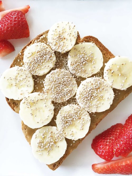 nut-butter-banana-and-chia-seed-toast