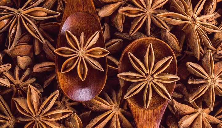anise-seeds-for-scrub